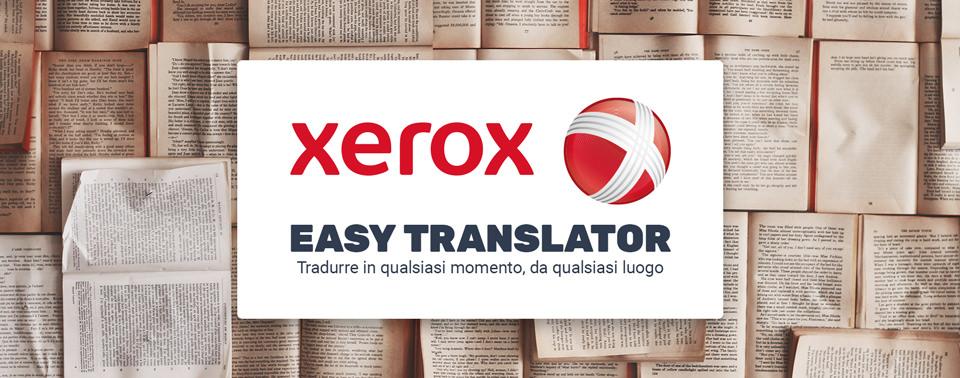 easytrans